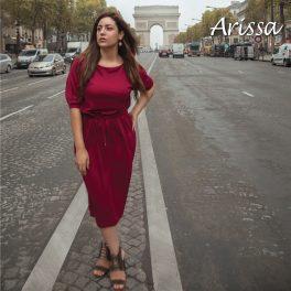 ARISSA-05
