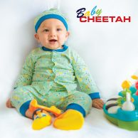 BABY-CHEETAH-01