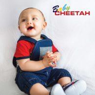 BABY-CHEETAH-02