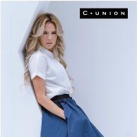 C-UNION-03