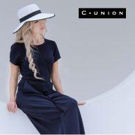 C-UNION-05