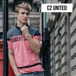 C2 UNITED-01