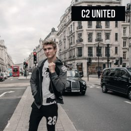 C2 UNITED-02