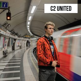 C2 UNITED-03