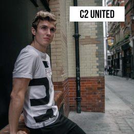 C2 UNITED-04