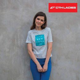 CTH LADIES-01-x