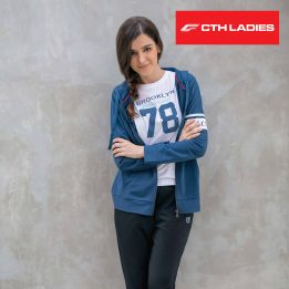 CTH LADIES-02-x