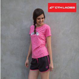 CTH LADIES-05-x