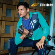 CTH UNLIMITED-04-x