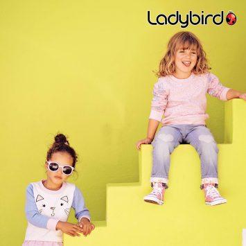 POSTER LADYBIRD-04